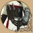 Replicas- Assassin´s Creed I Altair Red Sash